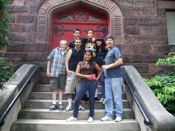 catholic-heart-camp-volunteers_small