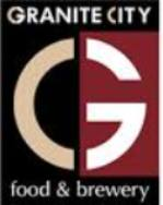 Granite City Logo 2