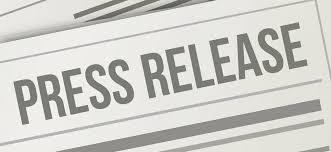 SCM Relocation Remodel Press Release