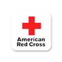 American Red Cross Rock River Chapter