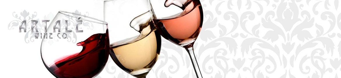 Wine Tasting at Artale Wine Co. Friday, Jan. 4, 2019