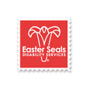 Easter Seals Children's Development Center