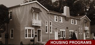 Housing Programs