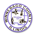 Winnebago County Illinois