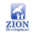 Zion Development